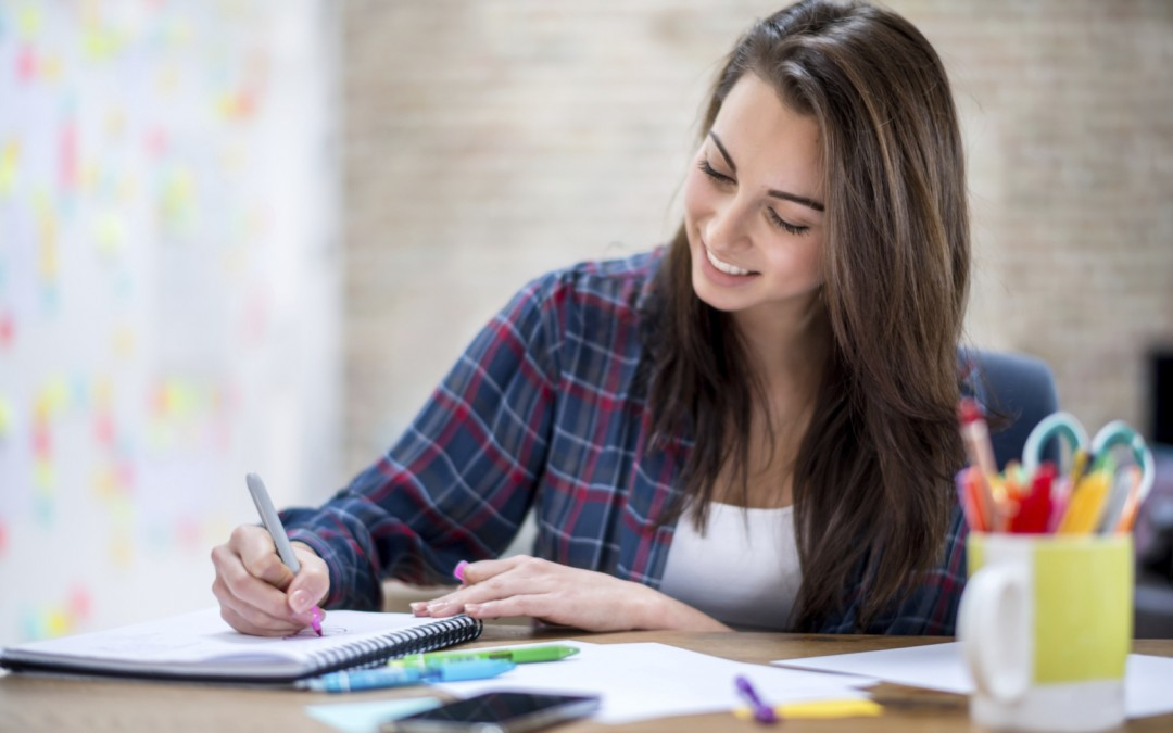 How to Craft the Perfect 5 Paragraph Essay Outline