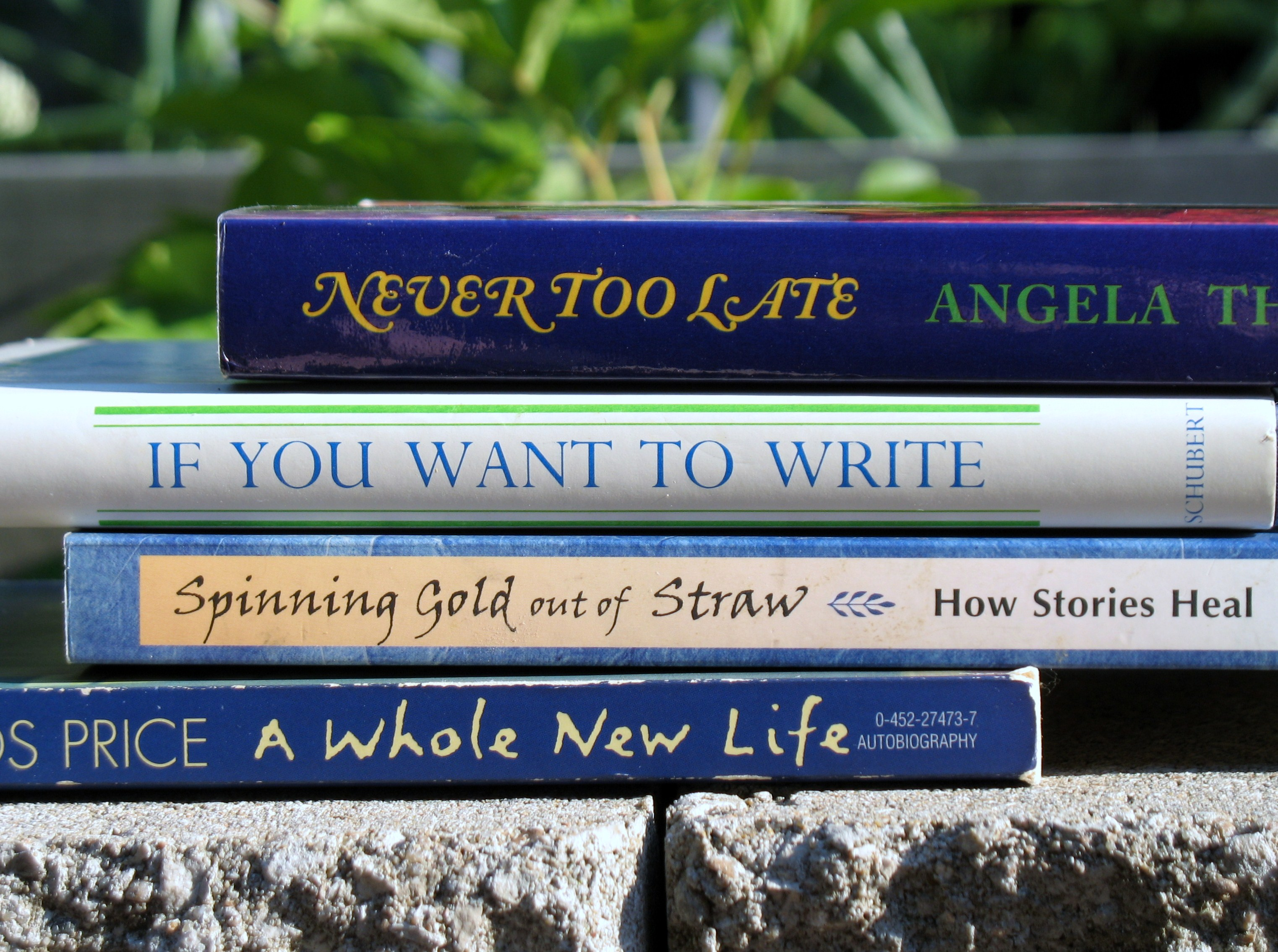 5 Rules for Writing Powerful Essay Titles